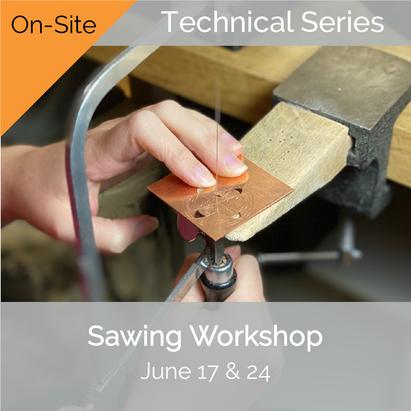 IG - TECH SAWING S2021