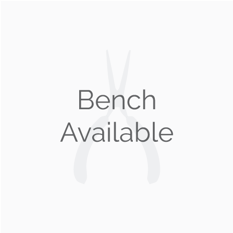 bench_available