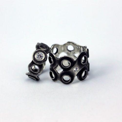 bike_rings